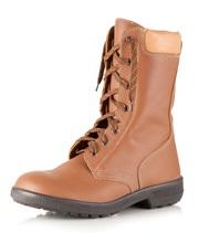 47aeacc56 Первая обувная фабрика «Киев» предлагает гарантировано качественную ...