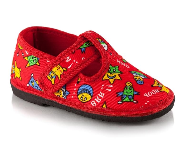 a73f9e8037b Качественная детская обувь оптом по доступным ценам. Детская обувь ...