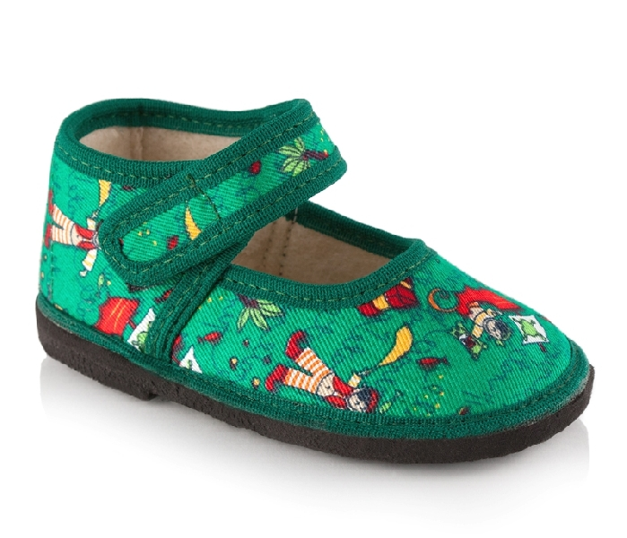 ботинки минимен на девочку 36