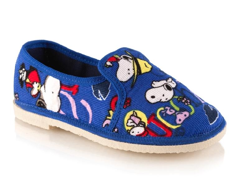 Купить детскую обувь